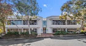 Offices commercial property for lease at Suite 3 & 4/31 Thesiger Court Deakin ACT 2600