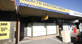 Shop & Retail commercial property for lease at 1/230 Dorset Road Boronia VIC 3155