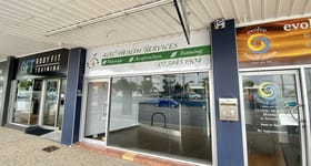 Medical / Consulting commercial property for lease at 2/828 Old Cleveland Road Carina QLD 4152