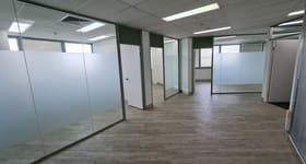 Offices commercial property for lease at 1E/2 Murrajong Road Springwood QLD 4127