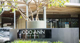 Shop & Retail commercial property for lease at 1000 Ann Street Fortitude Valley QLD 4006