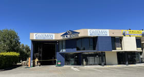 Factory, Warehouse & Industrial commercial property for lease at 7 Shettleston Street Rocklea QLD 4106