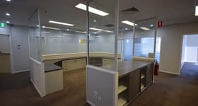 Offices commercial property for lease at Suite 8/532 - 542 Ruthven Street (Level 2) Toowoomba City QLD 4350