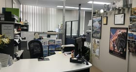 Serviced Offices commercial property for lease at Suite41 Lot36 223 Calam Road Sunnybank Hills QLD 4109