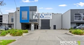 Showrooms / Bulky Goods commercial property for lease at 35 Connell Road Oakleigh VIC 3166