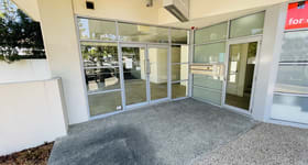 Medical / Consulting commercial property for lease at 1/137 Scottsdale Drive Robina QLD 4226