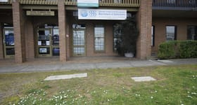 Offices commercial property for lease at 3/45 Railway Road Blackburn VIC 3130