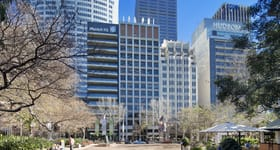 Shop & Retail commercial property for lease at 139 Macquarie Street Sydney NSW 2000