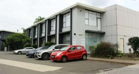 Offices commercial property for lease at 5/241-245 Pennant Hills Road Carlingford NSW 2118