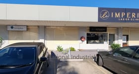 Showrooms / Bulky Goods commercial property for lease at 3/27 Justin Street Smithfield NSW 2164