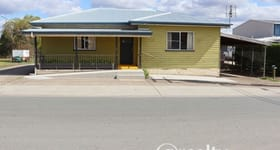 Offices commercial property for lease at House/19 Hyne Street Gympie QLD 4570