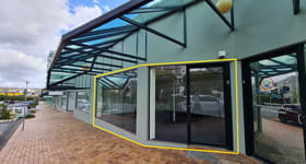 Offices commercial property for lease at 8/2 Murrajong Road Springwood QLD 4127