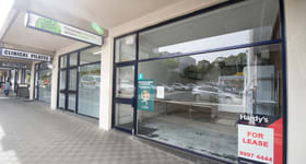 Medical / Consulting commercial property for lease at Bungan  Street Mona Vale NSW 2103