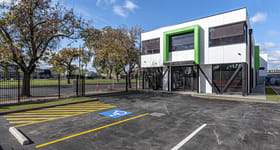 Showrooms / Bulky Goods commercial property for lease at Tenancy 2/708 Port Rd Beverley SA 5009