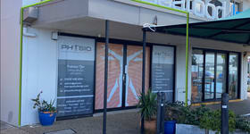 Offices commercial property for lease at 1/139 Margate Pde Margate QLD 4019