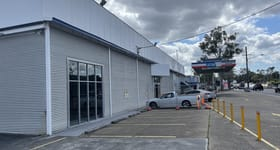 Factory, Warehouse & Industrial commercial property for lease at 485 Beaudesert Road Moorooka QLD 4105