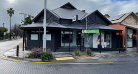 Shop & Retail commercial property for lease at Shop 1A/141 King William Road Unley SA 5061