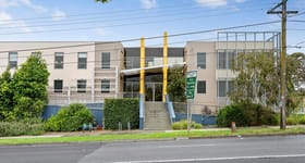 Offices commercial property for lease at 1.15/203-205 Blackburn Road Mount Waverley VIC 3149