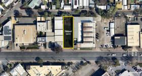 Development / Land commercial property for lease at 28-30 Glen Osmond Road Parkside SA 5063