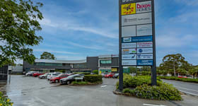 Offices commercial property for lease at 7 & 7A/39 Old Cleveland Road Capalaba QLD 4157