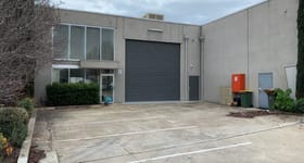Factory, Warehouse & Industrial commercial property for lease at Unit 8/22 Ware Street Thebarton SA 5031