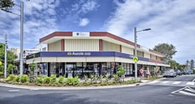 Shop & Retail commercial property for lease at Shop 4/48 Bulcock Street Caloundra QLD 4551