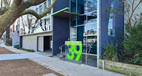 Offices commercial property for lease at 39 Railway Road Blackburn VIC 3130