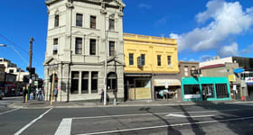 Shop & Retail commercial property for lease at 346 Burwood Road Hawthorn VIC 3122