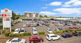 Shop & Retail commercial property for lease at Shop 21a/187 Hume Street Toowoomba City QLD 4350