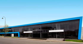 Offices commercial property for lease at Suite 6/31 Redland Drive Mitcham VIC 3132
