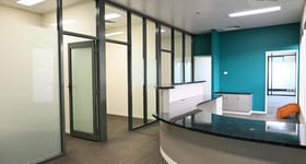 Offices commercial property for lease at 6/462 Ruthven Street Toowoomba City QLD 4350