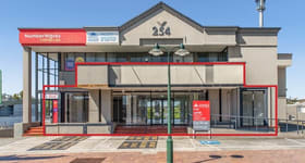 Shop & Retail commercial property for lease at 254 Waterworks Road Ashgrove QLD 4060