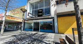 Shop & Retail commercial property for lease at 285-287 Lonsdale Street Dandenong VIC 3175