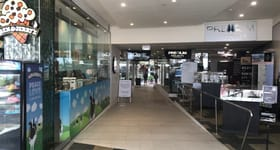 Offices commercial property for lease at Sea Pearl 12/87 Mooloolaba Esplanade Mooloolaba QLD 4557