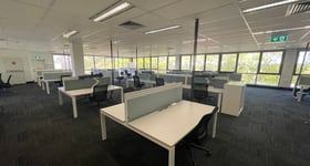 Offices commercial property for lease at Level 3/430 Forest Road Hurstville NSW 2220