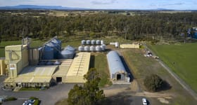 Factory, Warehouse & Industrial commercial property for lease at 289 Oaks Road Carrick TAS 7291