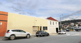 Factory, Warehouse & Industrial commercial property for lease at 85 Frankland Street Launceston TAS 7250