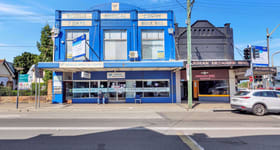 Offices commercial property for lease at 670-672 Darling Street Rozelle NSW 2039