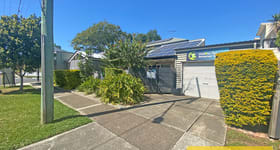 Medical / Consulting commercial property for lease at 2/89 Beatrice Terrace Ascot QLD 4007