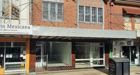 Offices commercial property for lease at 94 Keen Street Lismore NSW 2480