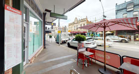 Shop & Retail commercial property for lease at 736 Burke Road Camberwell VIC 3124