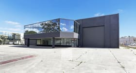 Factory, Warehouse & Industrial commercial property for lease at 10 Lancaster Street Ingleburn NSW 2565