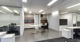Offices commercial property for lease at FF rear/46 Old Cleveland Road Greenslopes QLD 4120