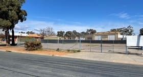 Development / Land commercial property for lease at 53 Brookes Street Mitchell ACT 2911