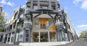 Offices commercial property for lease at 120 Clarendon Street South Melbourne VIC 3205