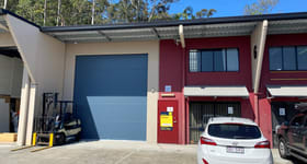 Factory, Warehouse & Industrial commercial property for lease at 6/15 Rawlins Circuit Kunda Park QLD 4556