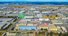 Factory, Warehouse & Industrial commercial property for lease at 108 Grindle  Road Rocklea QLD 4106