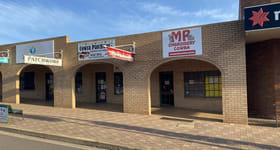 Shop & Retail commercial property for lease at 1/119 Kendal Street Cowra NSW 2794
