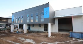 Factory, Warehouse & Industrial commercial property for lease at 1 & 2/16 - 18 Waynote  Place Unanderra NSW 2526