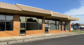 Offices commercial property for lease at 6 Mavron Street Ashwood VIC 3147